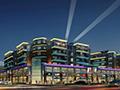 旧金山市中心商业地产2.55亿转手 买卖方均为中资公司