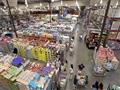南京人民有福啦! 又一家会员制仓储超市来到南京