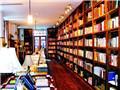 商场低铺租吸引实体书店进驻 除了人气还图什么?