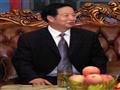 江华地产:三年蛰伏 打造贵州首个城市旅游综合体