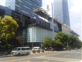 武汉壹方购物中心9月正式营业 引入业态将偏向体验型