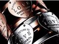 Tiffany 的低价产品越来越多 它离奢侈品越来越远了