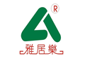 """雅居乐更名 从""""地产""""变""""集团"""" 战略布局四大产业"""