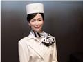 日本长崎县奇怪的机器人旅馆不仅业绩不错还要扩张