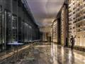 洲际酒店北京再布局:未来3-5年中国在建子品牌220家