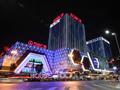 永川万达广场9月16日开业 大玩家等体验式业态占50%