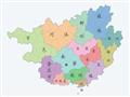 广西华侨创意文化产业园举行奠基仪式 总投资15亿