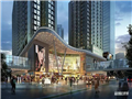 G20之后,深圳首场裸眼3D全息盛会|益田假日世界