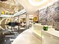 酒店巨头诞生  万豪收购喜达屋获批后如何整合?