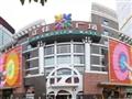 正佳广场动物园引争议 谢萌:有利商圈升级商旅结合