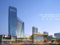 佛山三水新动力广场明年7月开业 永旺、希尔顿等加盟