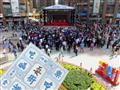 蓝光耍街――以街区商业新模式拓展商业地产新发展