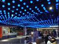 广州地王广场负三层形象升级 增加VR乐园等体验业态