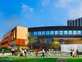 吉宝置业中国5亿元收购嘉定一购物中心 定位社区商业