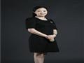 张华容:红星商业资管战略渐成熟 机会与问题相伴而生