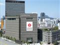 韩国新世界首尔免税店3个月销量增160% 8成来自中国游客