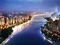 北大资源20.2亿竞得成都龙泉驿地块 溢价93.94%