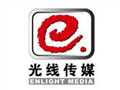 光线传媒2.4亿转让蓝狐股权 避免继续投入经营成本