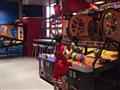 上海新天地NBA乐园运营半年 想实现的都实现了吗?