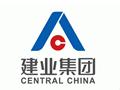 建业地产2.19亿竞得郑州三地块 面积12.6万平方米