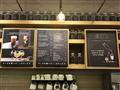 亚洲首创:台湾星巴克引入酒类饮品晚上变身小酒馆