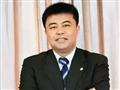 大悦城地产吴铮离职 将联手富力公子张量操盘街区商业