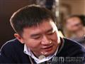 大悦城地产吴铮离职 将联手富力张量操盘街区商业