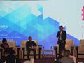 2016年先锋汇商业地产联盟年会成功举办:探索未来商业新方向