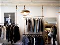 服装零售如何突围:快速上新、爆款翻单是有效做法