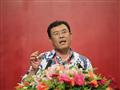 首创原董事长刘晓光去世 让首创成为千亿级企业