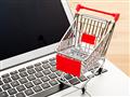 最有潜力的新消费群 95后年轻人更喜欢在线下购物