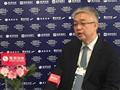 """张懿宸回应""""麦当劳撤出中国"""":都是外媒在造势"""