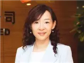 业内人士爆料:胡慧冬将接任天津大悦城总经理
