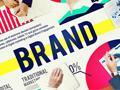 赢商独家:2016年品牌全国首店开业盘点及趋势分析