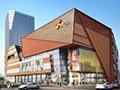 大悦城地产2016年合同销售额45.67亿 平均租金大涨