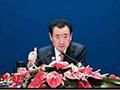"""王健林的""""好莱坞梦"""":万达影城全球累计达1352家"""