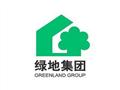 绿地2016年出租物业197.77万�O 租金收入5.9亿元