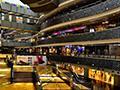 观察:上海购物中心格局重构 新零售与IP植入潮起