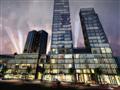万汇乐奇世界重庆首个都市游乐商业综合体 招商进度逾70%