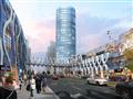 南昌市商业体量剧增:项目需共同创新突围同质化