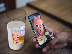 为什么Burberry、LV和迪奥等品牌纷纷加码AR营销?
