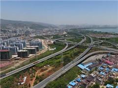 昆明万达城24宗土地完成颁证 项目进入实际建设阶段