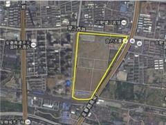 合肥10月供地计划:暂定出让10宗地块 总价约28亿元