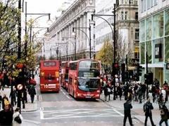 高街与文化完美结合 红山6979告诉你如何成为商业界混血儿?