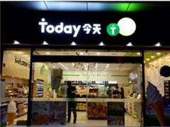 Today便利店创始人:日本模式难复制 有无人非便利店核心