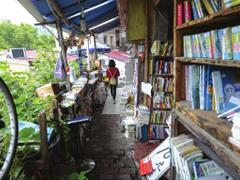 """无人书店不过是一种买卖手段 消费者无需过度高看""""无人销售""""意义"""