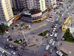 漳州6925万挂牌年内首宗纯商业地 要求10年内整体自持