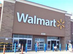 沃尔玛开辟线上市场、亚马逊加码线下零售 卖家可寻得什么商机