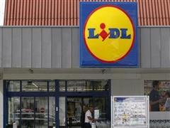 天猫国际只是德国超市Lidl入华的第一步 然后呢?
