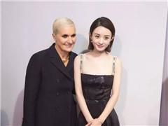 为了赢得千禧一代喜爱 老牌奢侈品Dior太急躁了吗?